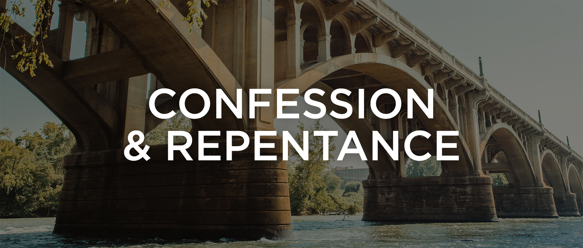 Confession and Repentance.jpg