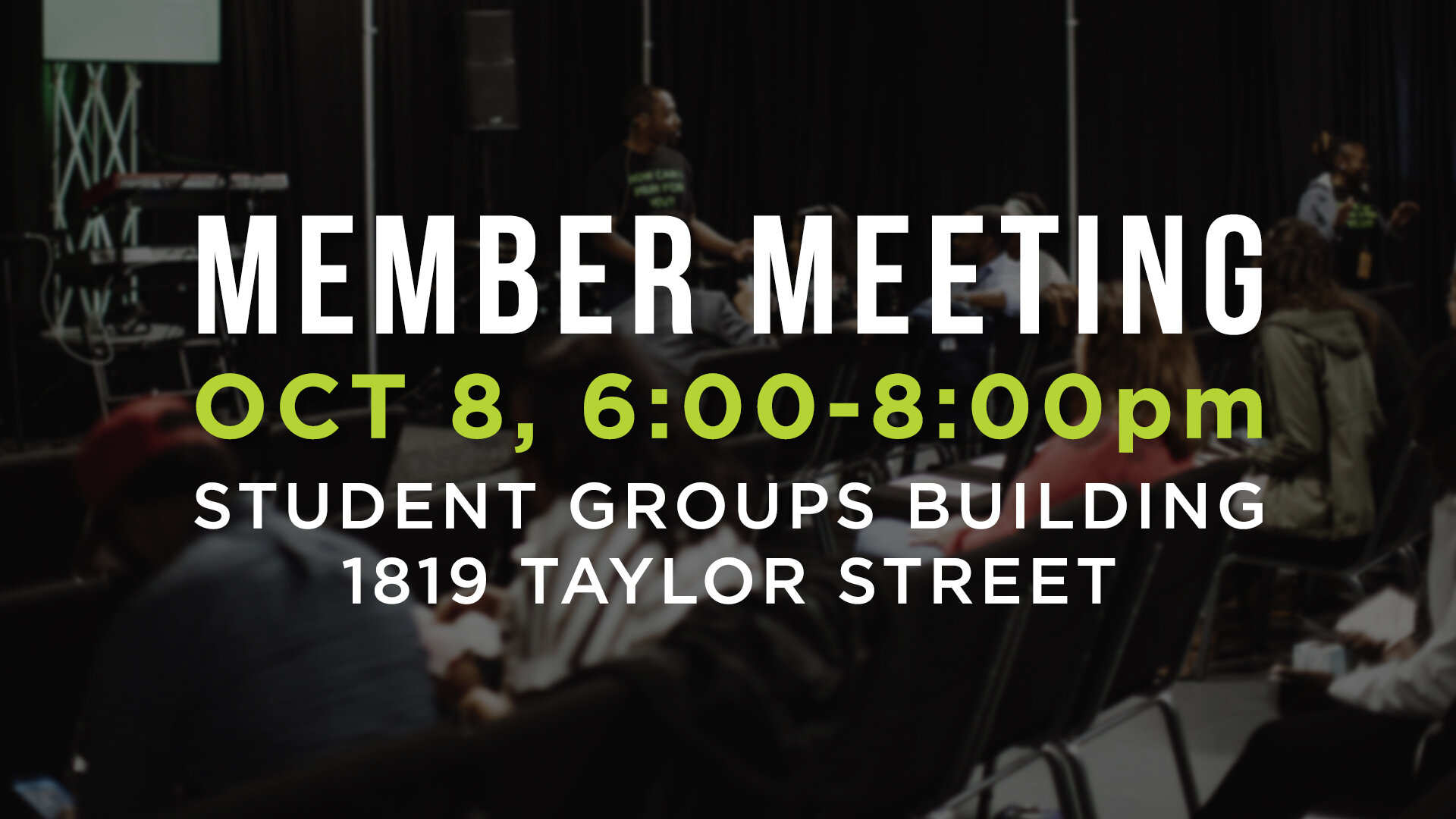 Two Notch Member Meeting Oct 8.jpg