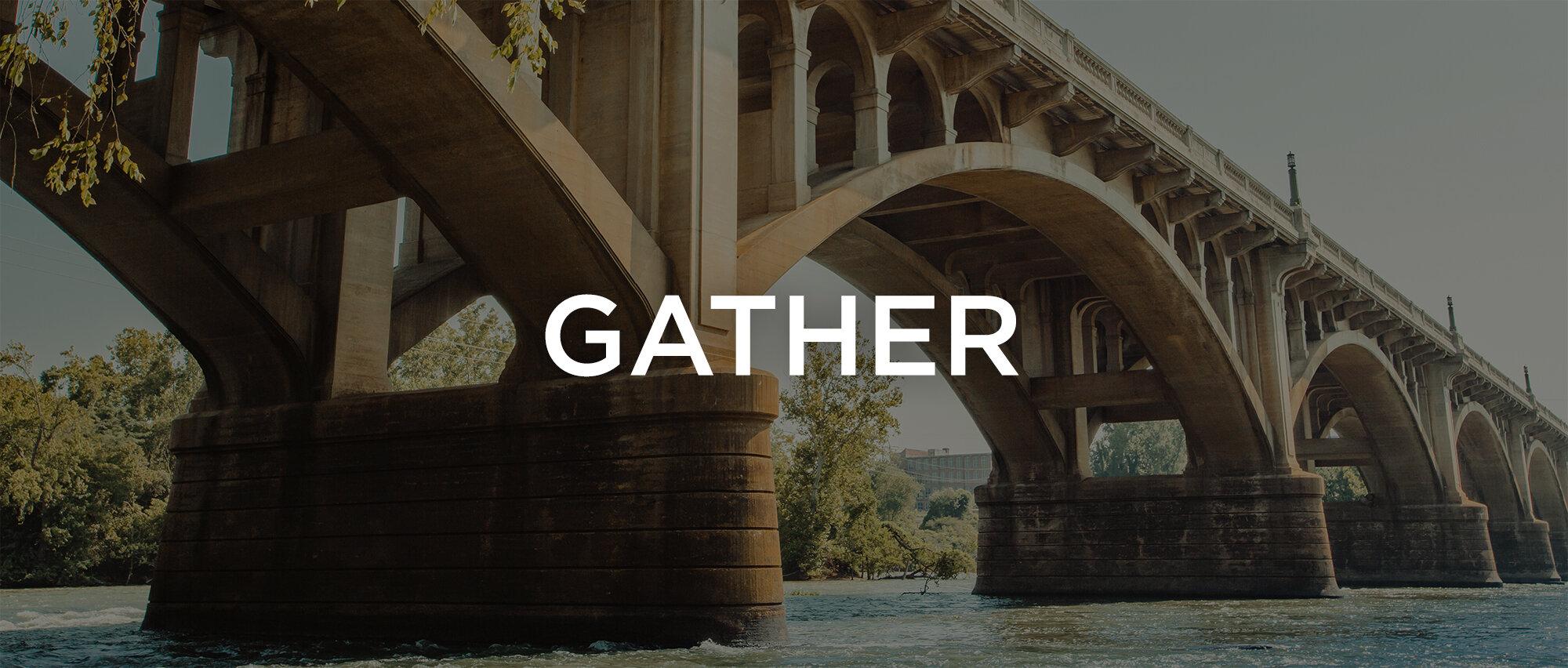 Gather.jpg