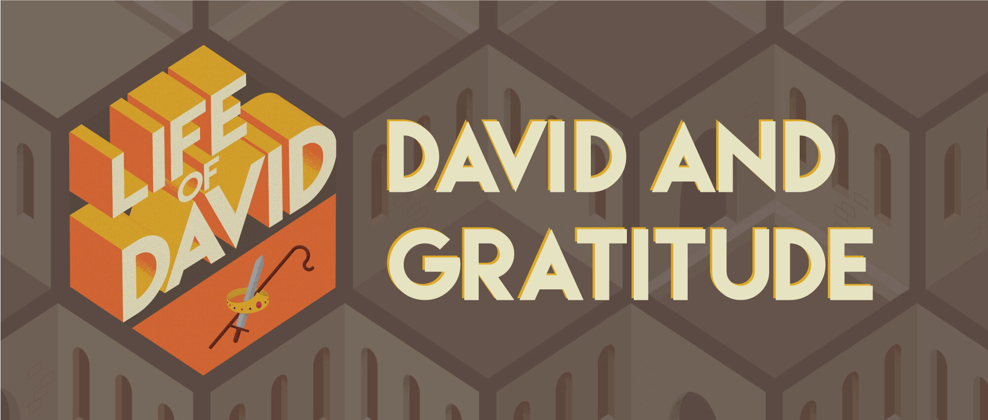 David-and-Gratitude.jpg