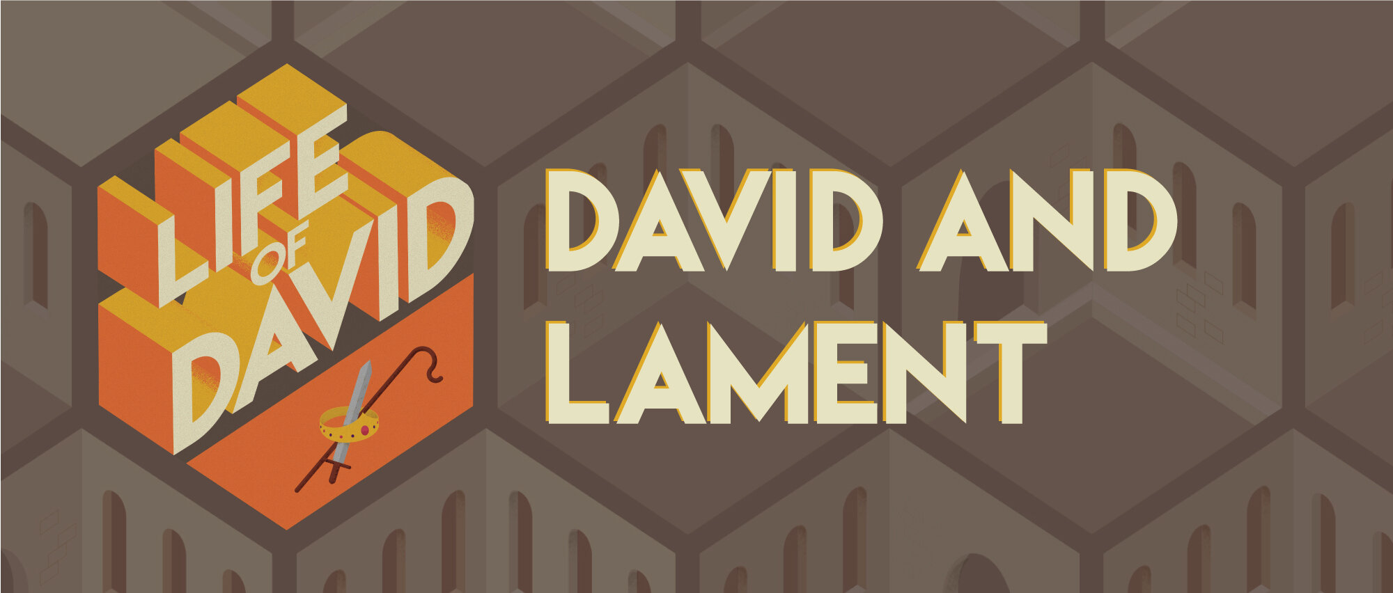David-and-Lament.jpg