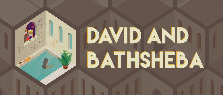 David-and-Bathsheba.jpg