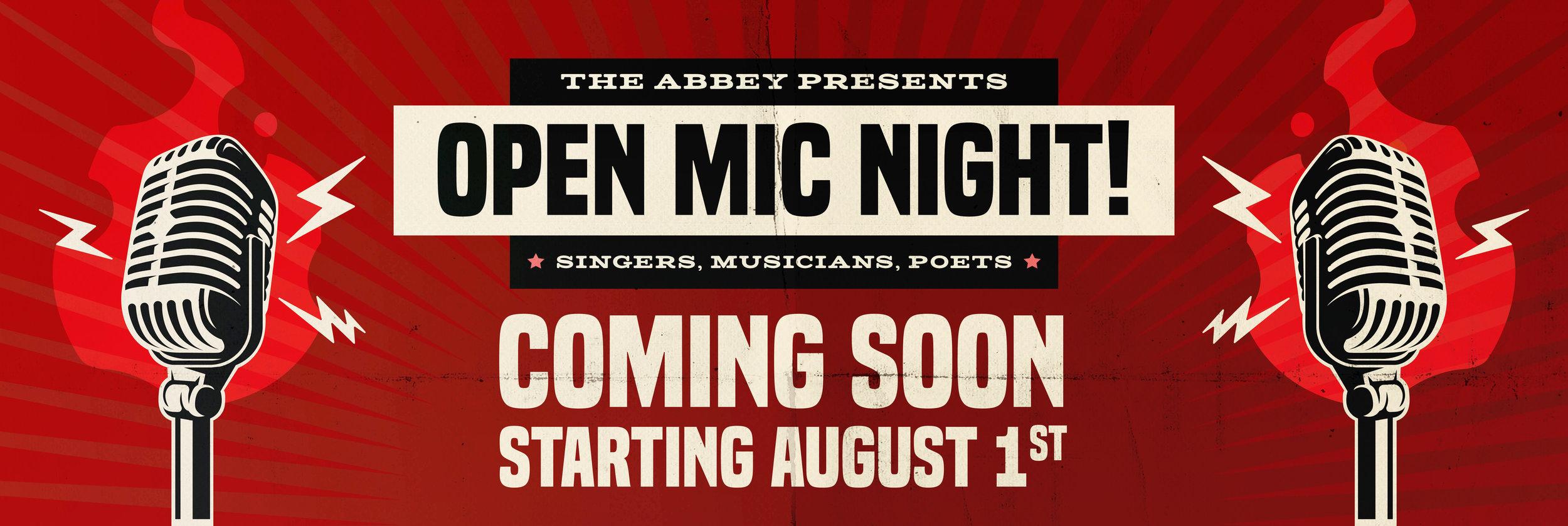 Open Mic Night Web Banner2.jpg