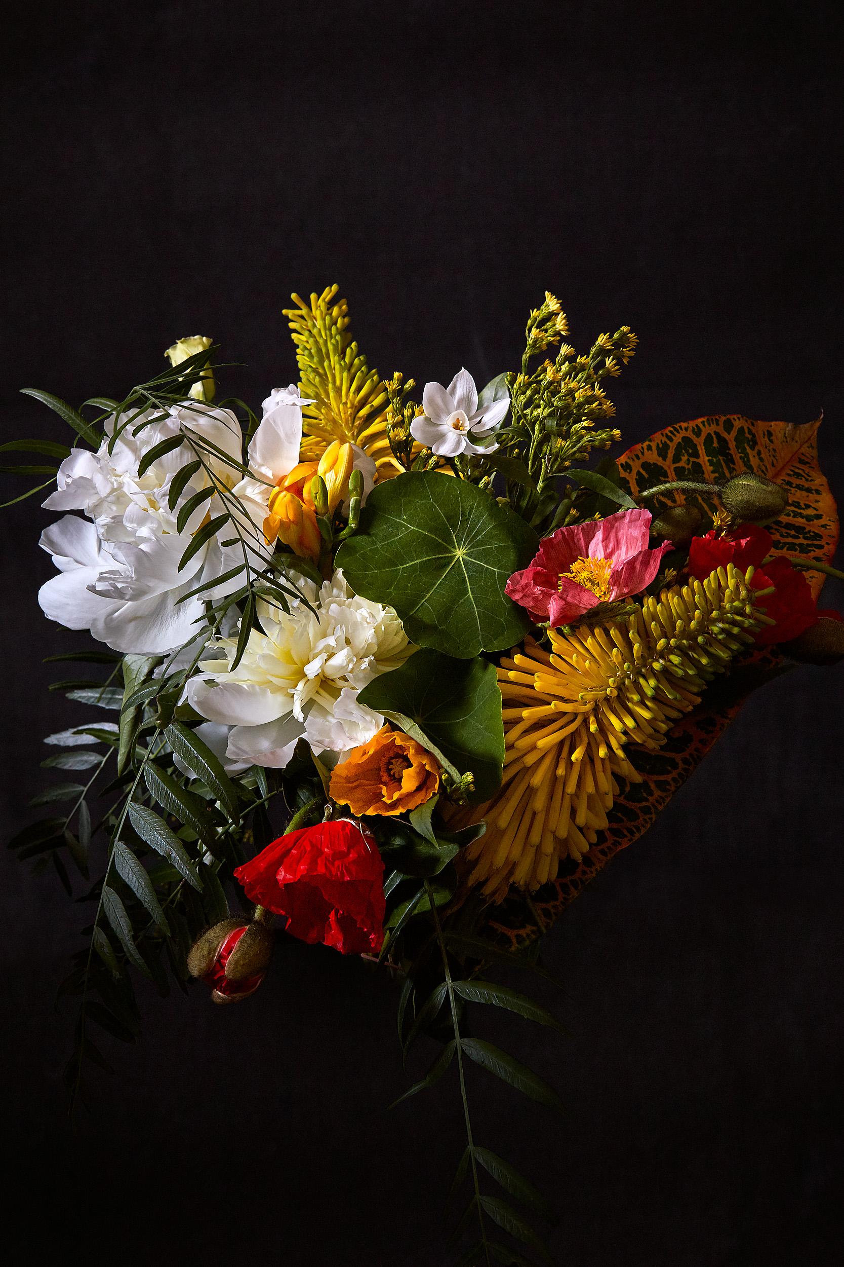 ©_Henry_Trumble-SN-Flowers-09.jpg