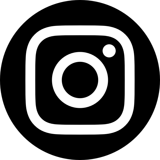 2018_social_media_popular_app_logo_instagram-512.png
