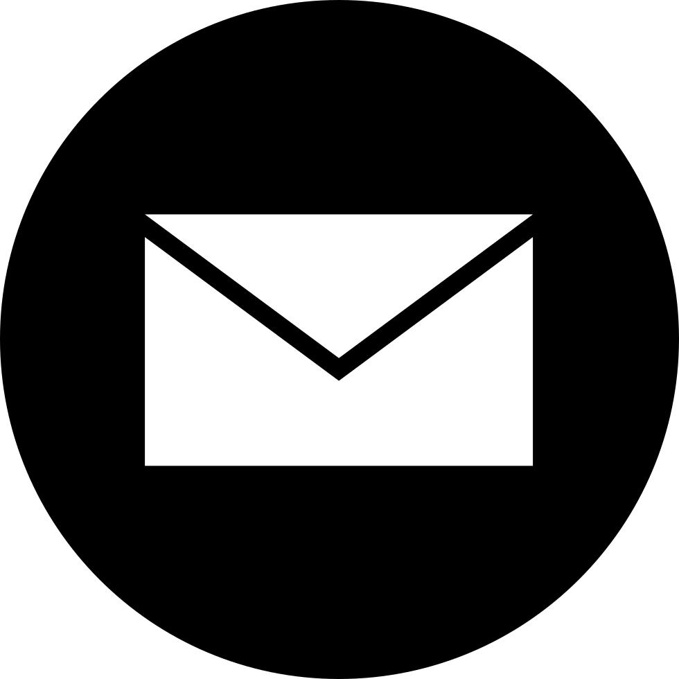 e-mail-logo.png