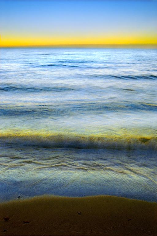 45 41_Waves_i10sc6_s2.jpg
