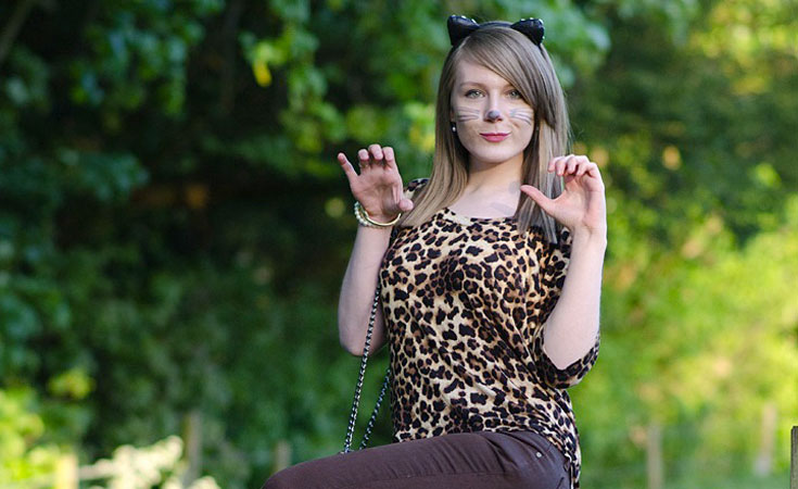 Lorna_Burford_WiW_outfit1.jpg