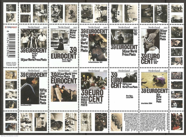 50-years-of-world-press-photo-block-2005_74_016780bdd88681636L.jpg