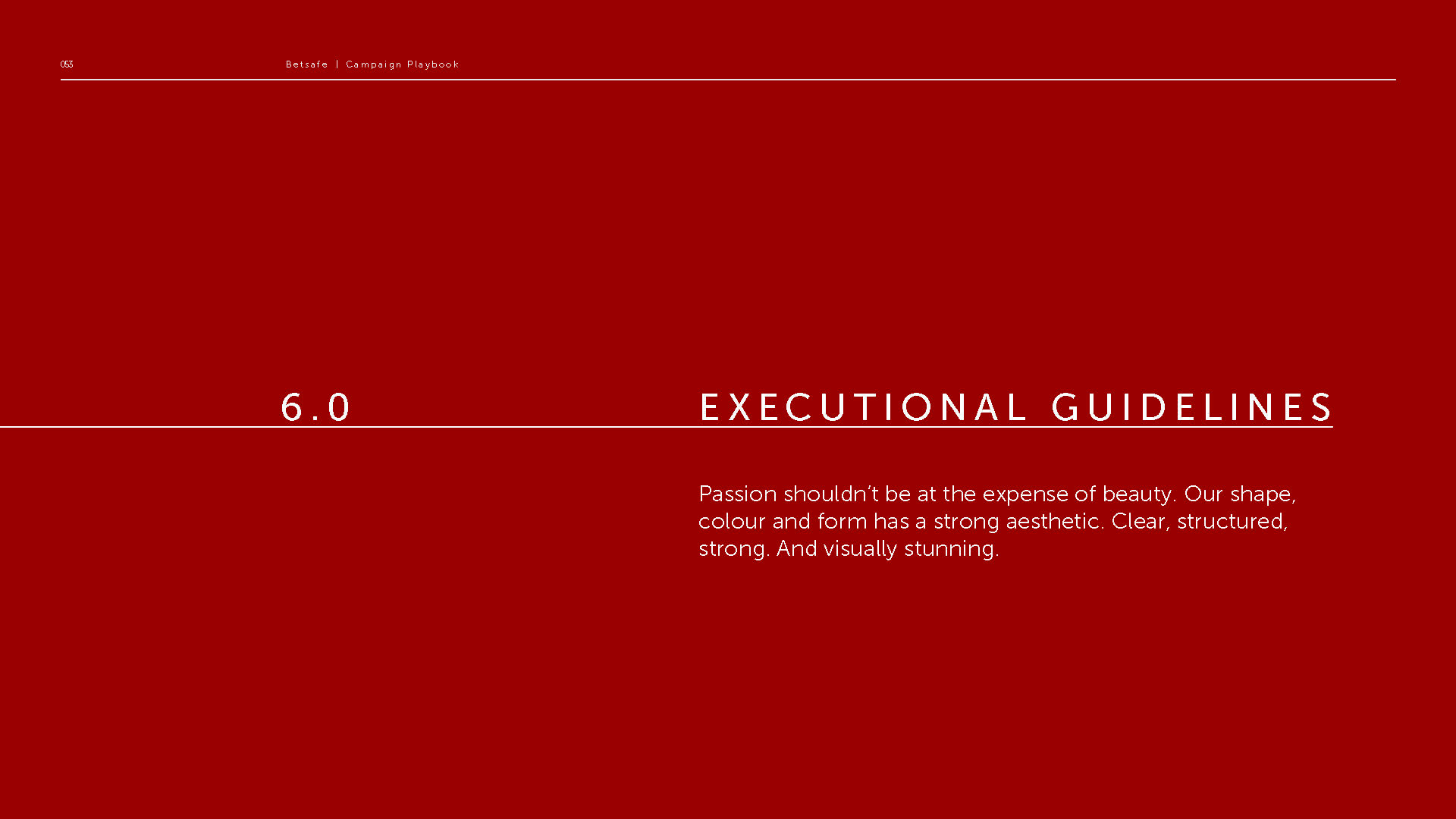 BETSAFE_GUIDELINES_DH_11-5_Page_53.jpg