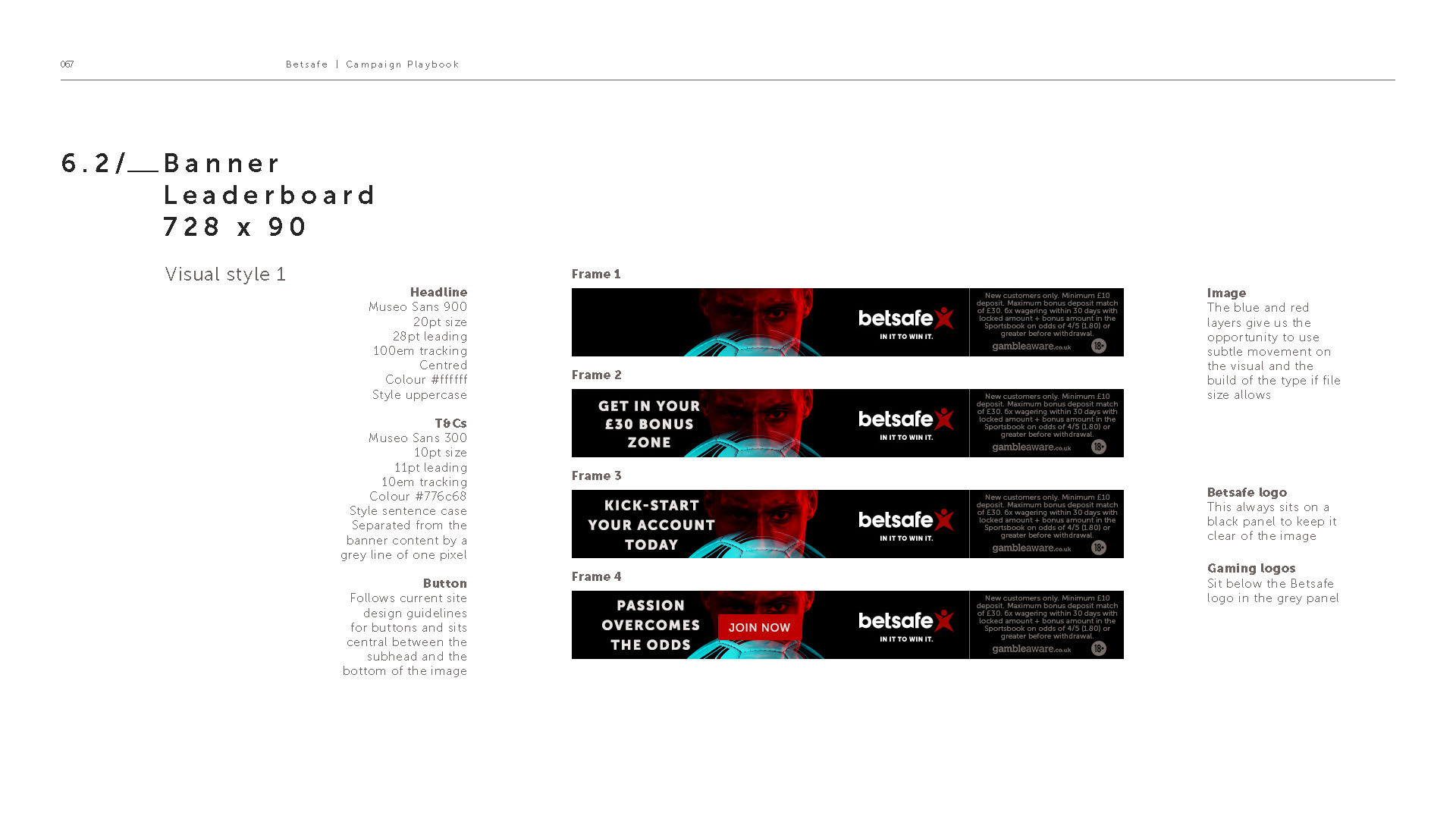 BETSAFE_GUIDELINES_DH_11-5_Page_67.jpg