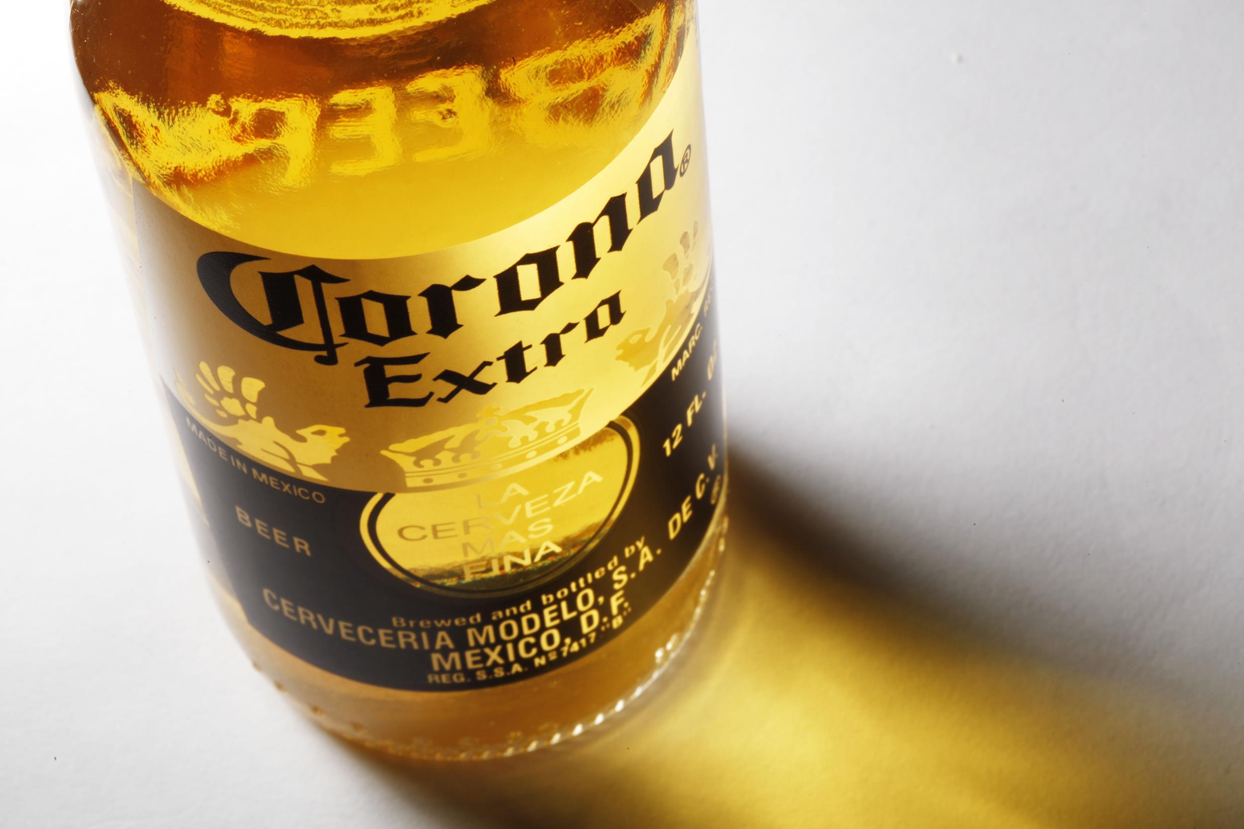 Photoslice - Corona
