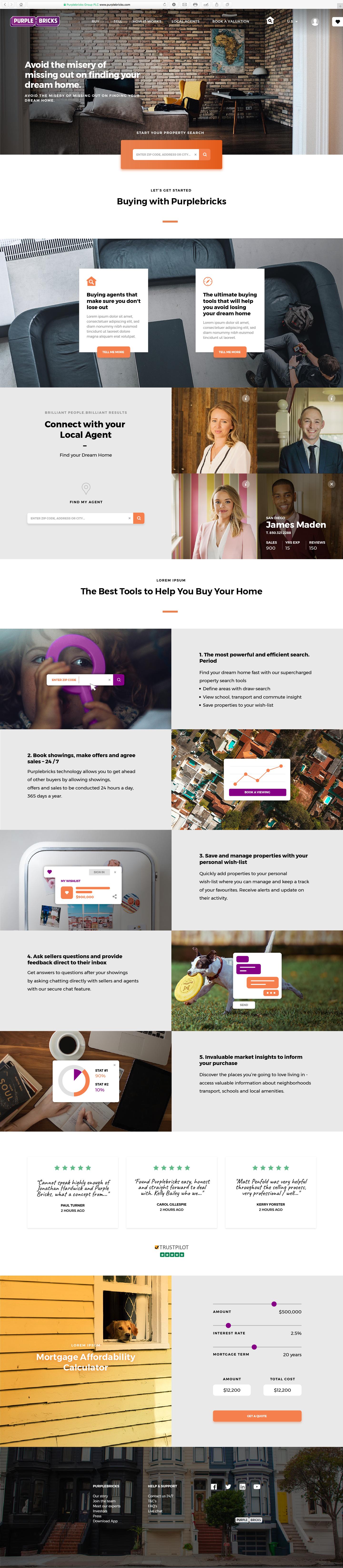 MS.Purplebricks.homepage_012-02.png