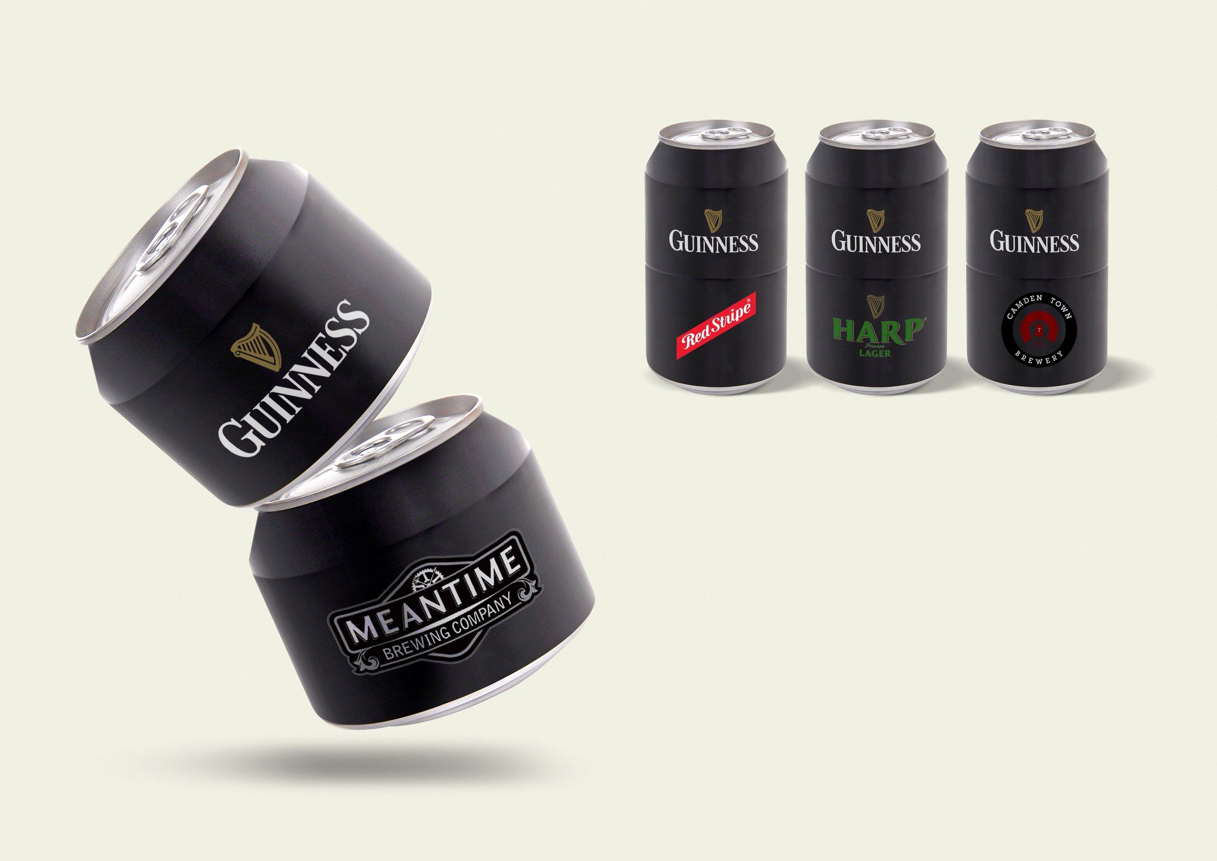 Guinness_PreMix_Half&Half-2.jpg