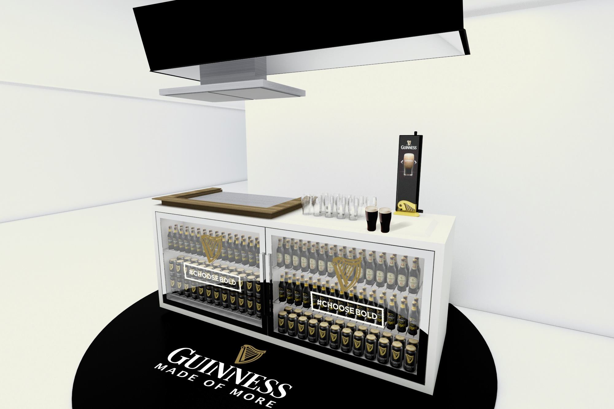 Guinness_Premium Sampling.jpg