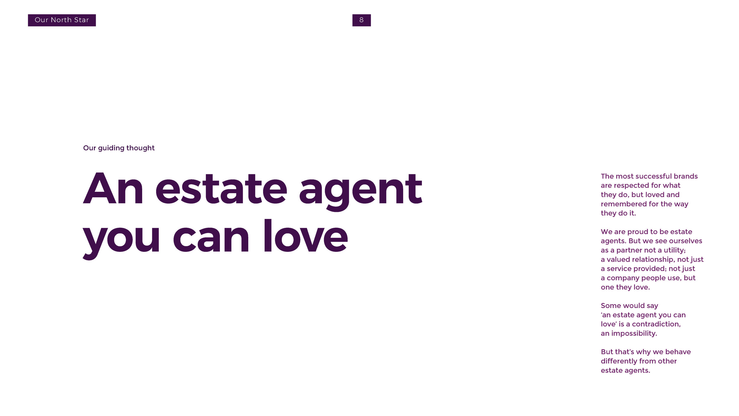 PURPLEBRICKS_GUIDELINES_2_Page_08.jpg
