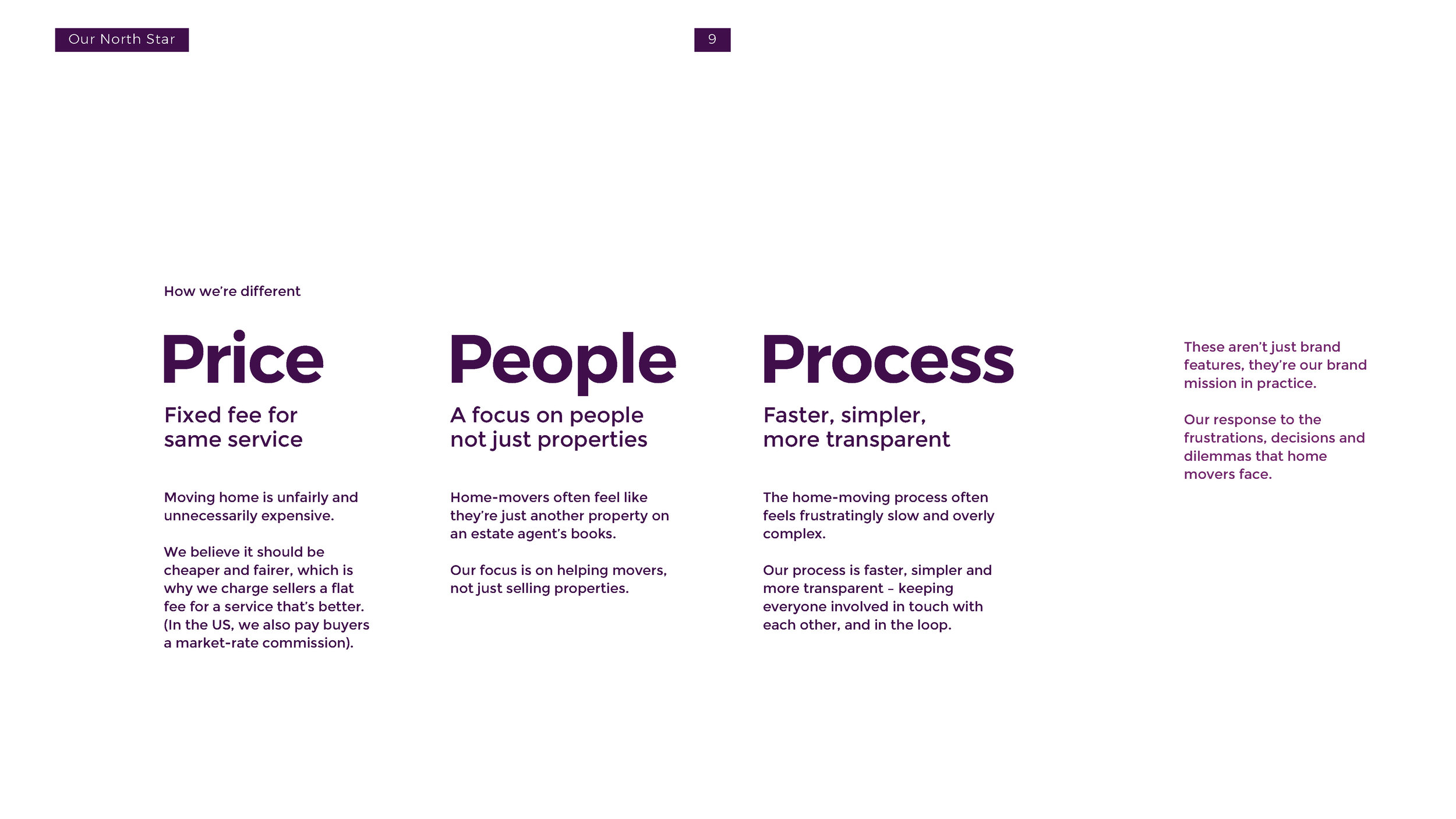 PURPLEBRICKS_GUIDELINES_2_Page_09.jpg