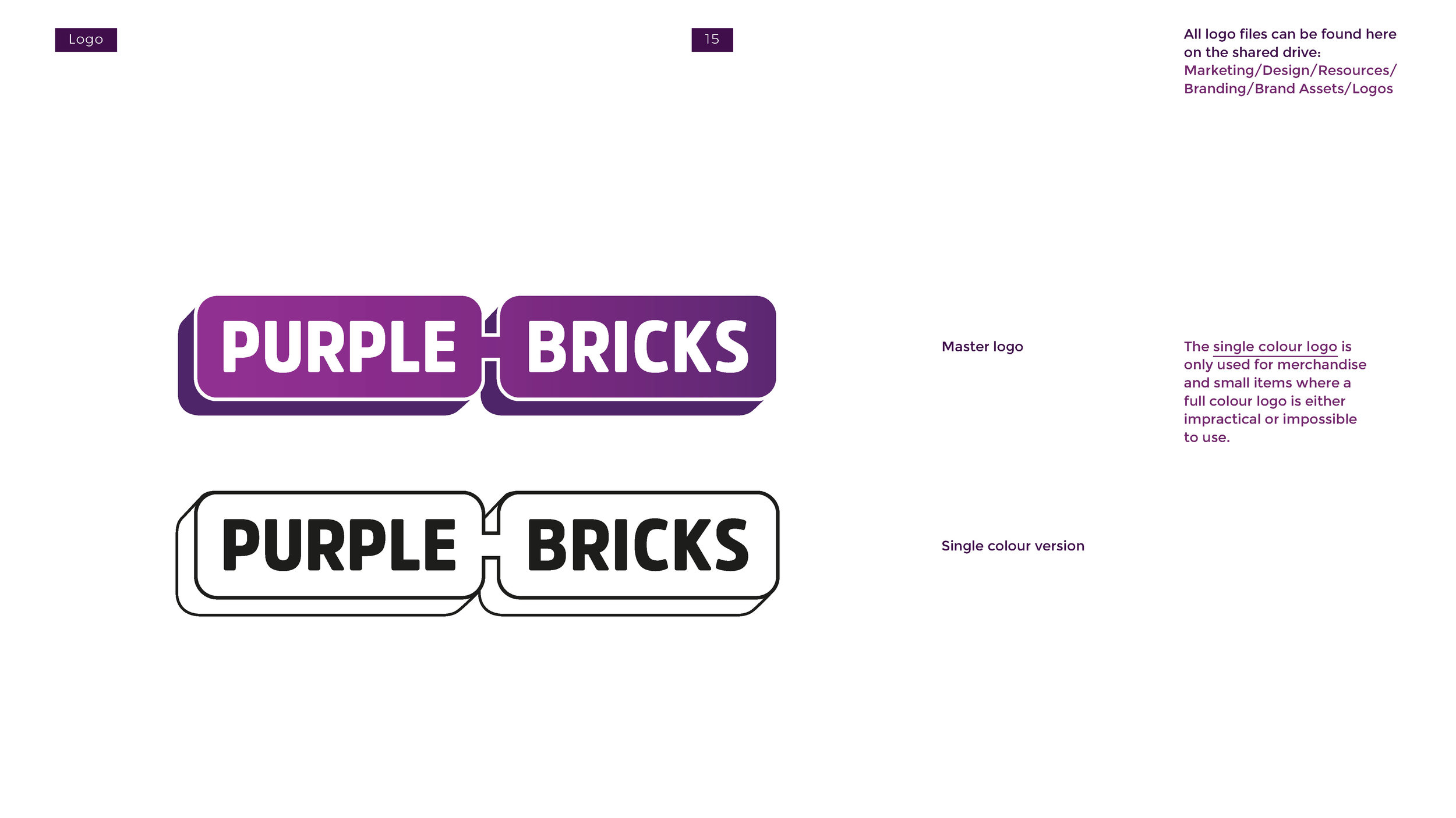 PURPLEBRICKS_GUIDELINES_2_Page_15.jpg