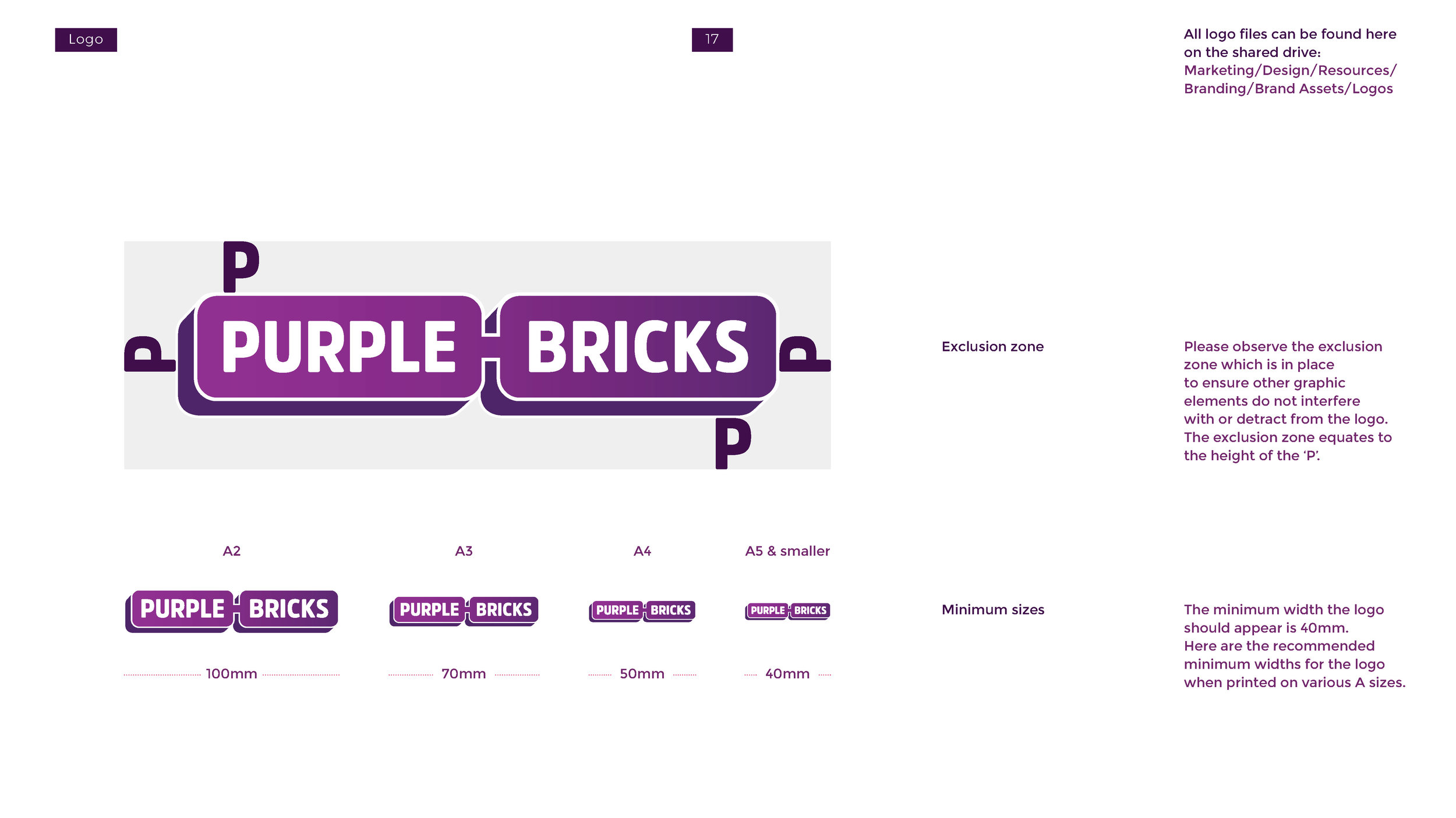 PURPLEBRICKS_GUIDELINES_2_Page_17.jpg