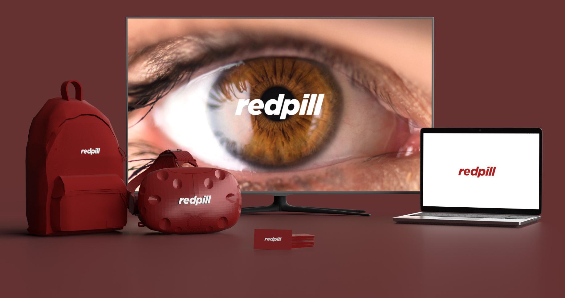 redpill_3d_assets-snapshot.jpg