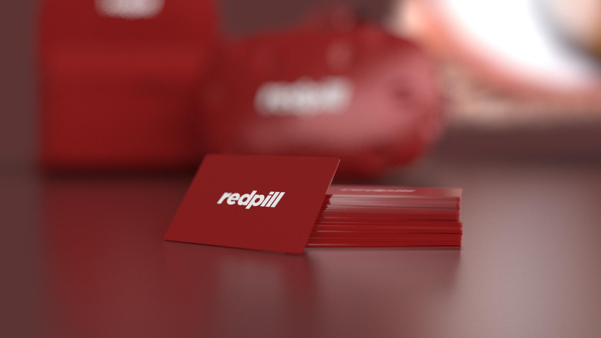 redpill_3d_assets_CU-snapshot.jpg