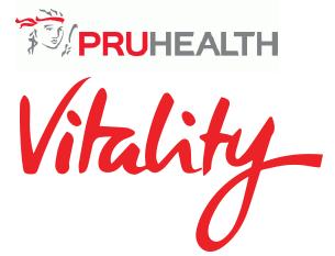 Pru-Health-Vitality.png