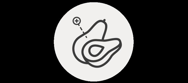 icon-nutrition-avocado.png