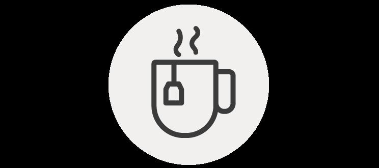 icon-wellness-tea.png