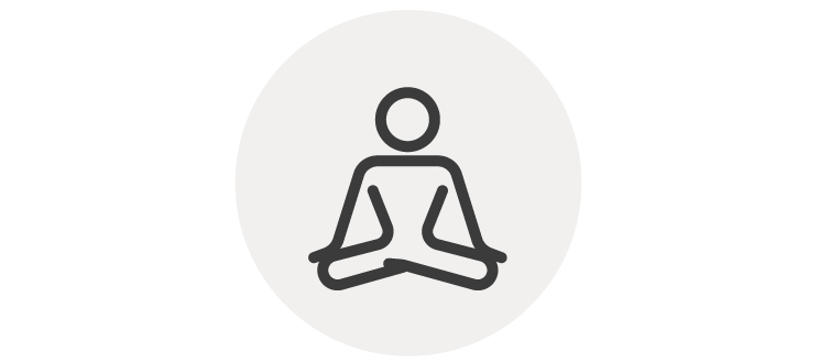 icon-lifestyle-yoga.png