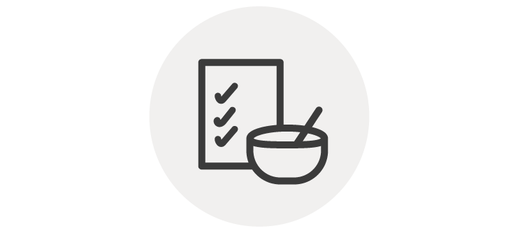 icon-recipes-paper-bowl.png