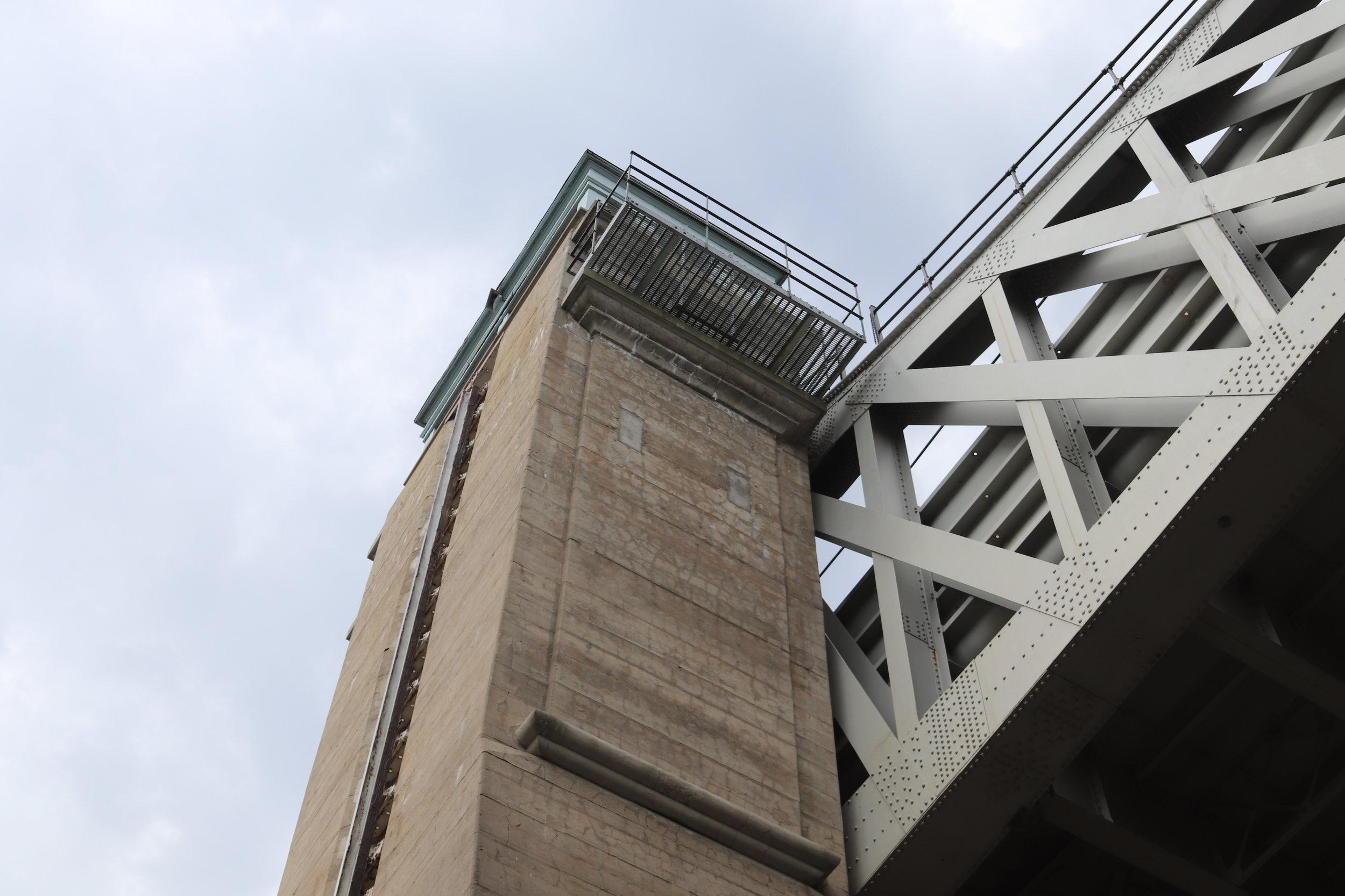 Peterborough Lift Lock 6.JPG