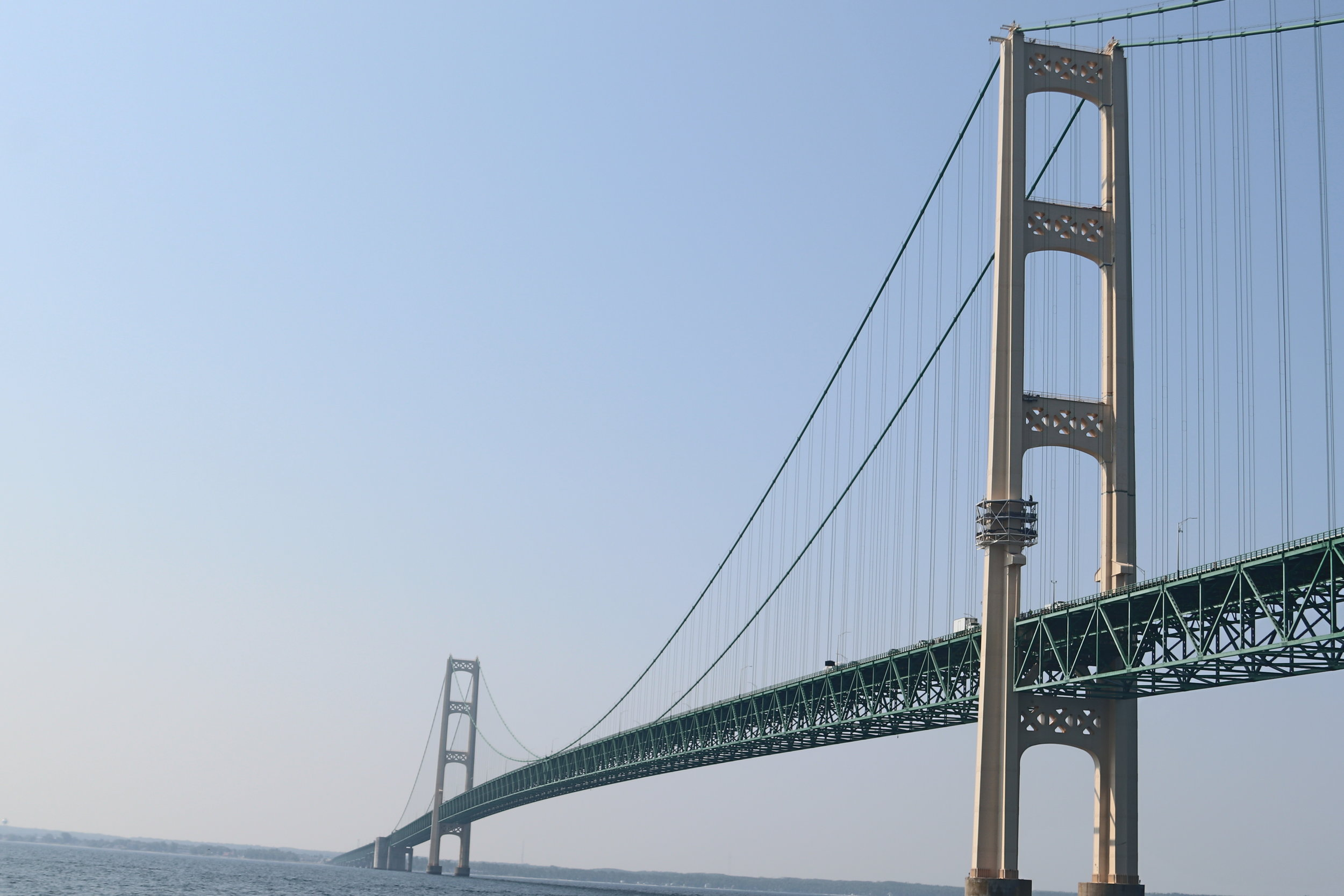 This is a really beautiful bridge