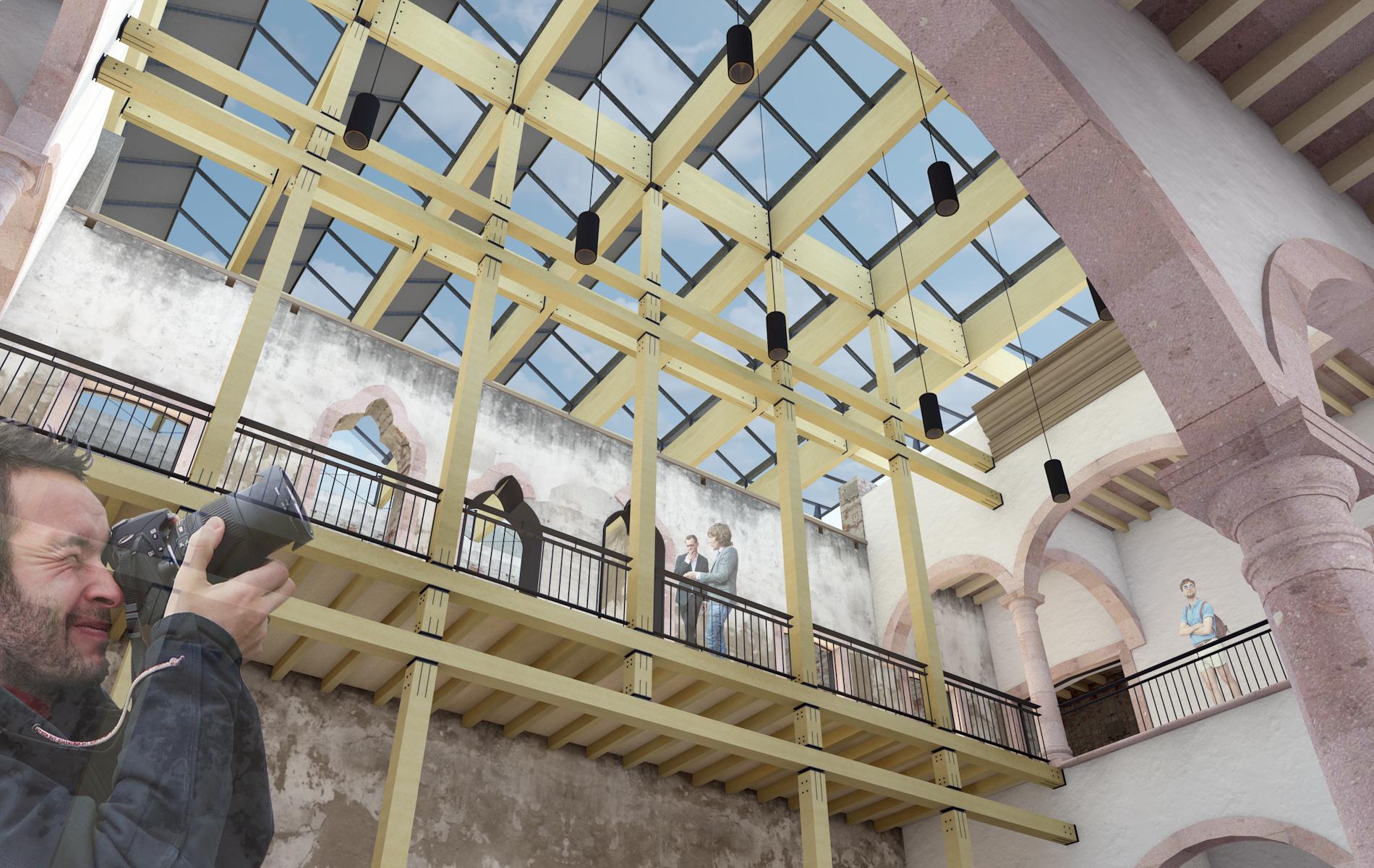 Hotel vista hacia techo.jpg
