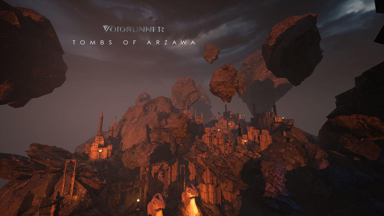 DM_Tombs_of_Arzawa.jpg