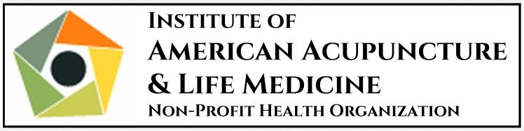Institute Logo.jpg