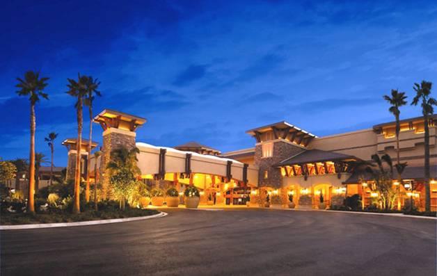 San_Manuel_Casino.jpg