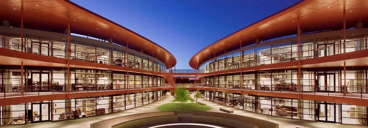 StanfordClarkCenter41.jpg