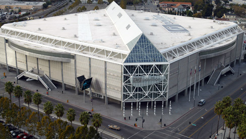 Hewlett Packard (HP) Pavilion