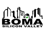 BOMA_silicon_valleyBWNTGL.png