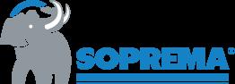 soprema logo.png