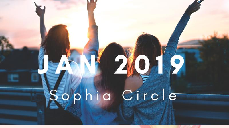 jan sophia circle.jpg