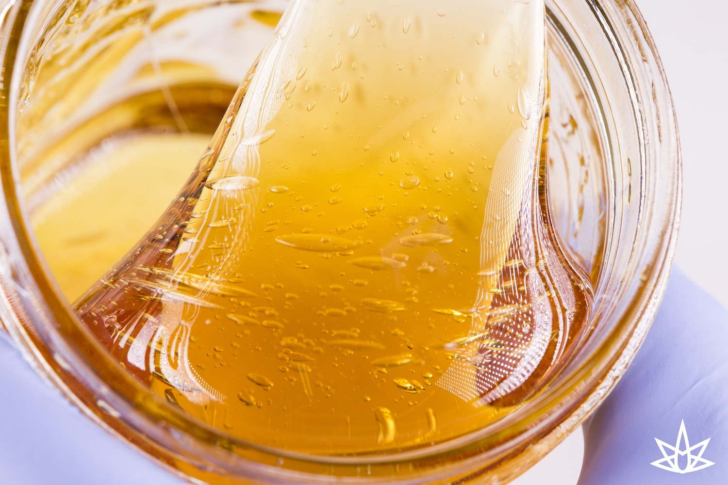 Pour - Terpene-Steeped-47-2 copy.jpg