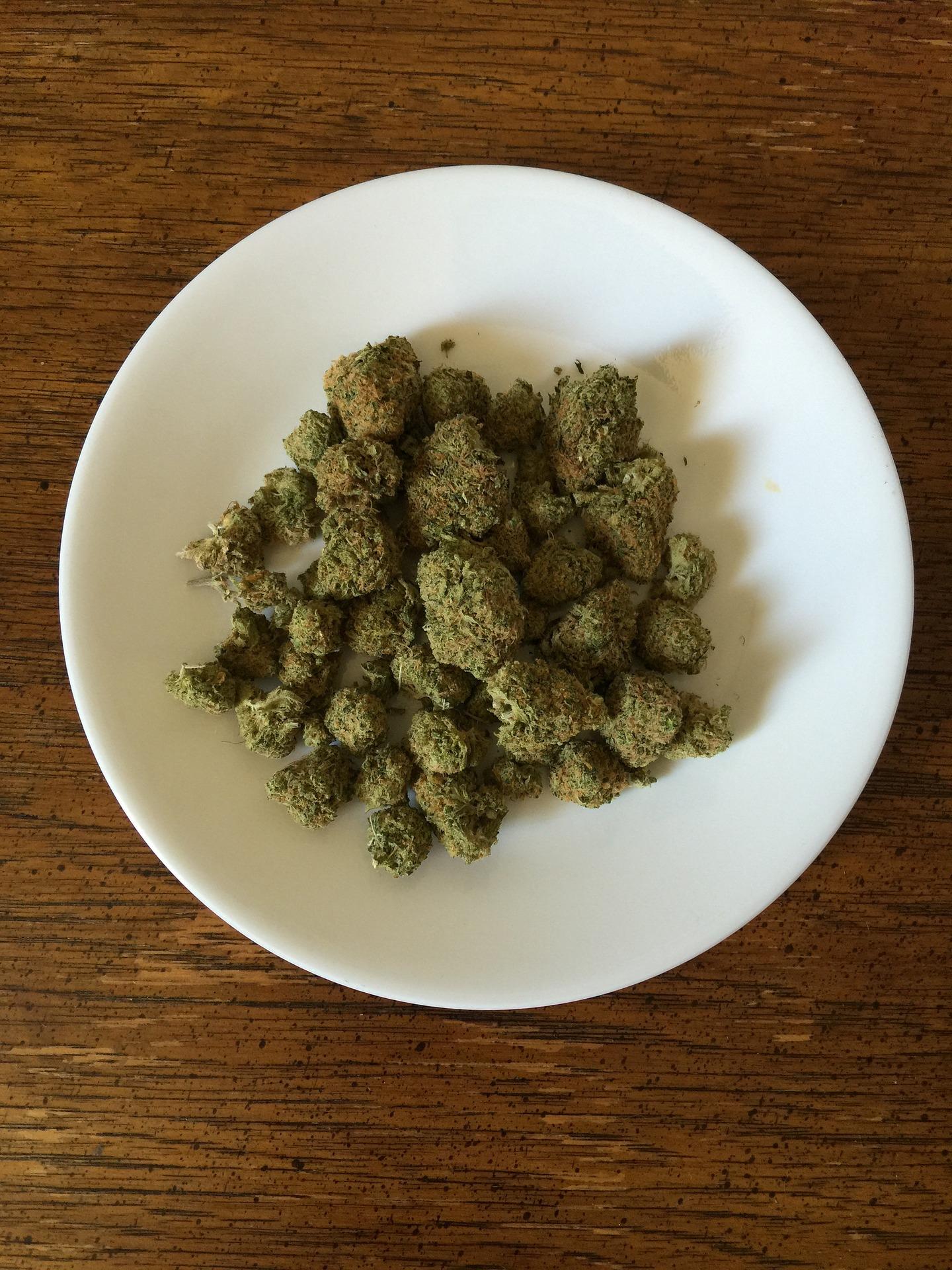 cannabis-1418344_1920.jpg