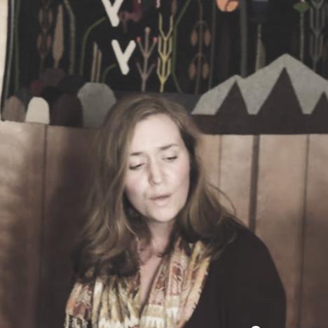 Maranda Duval - vocals, percussion