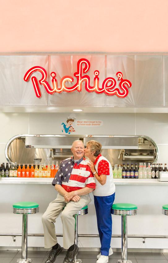 RICHIES-50