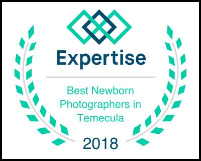 ca_temecula_newborn-photography_2018.png