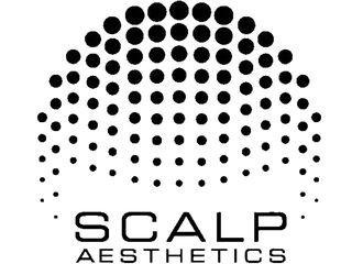 brandmint_scalpa_aesthetics_digital_marketing.jpg