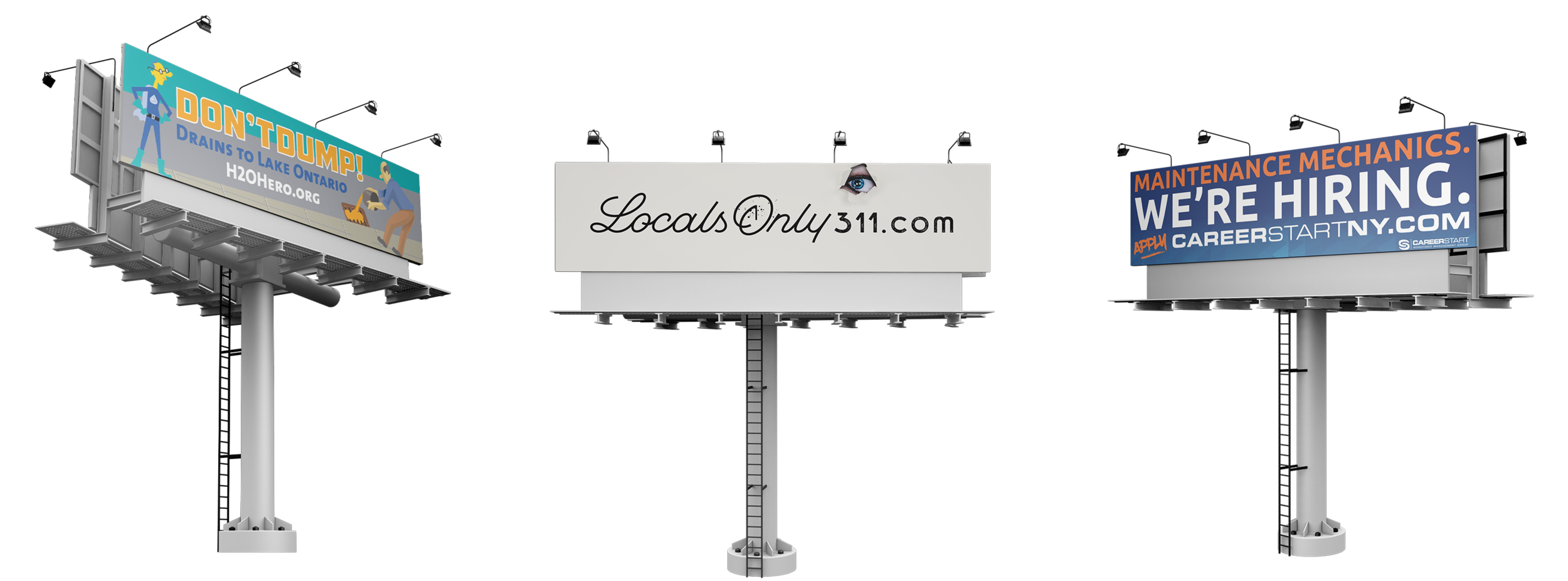 brandmint-marketing-billboard-rochester-ny.png