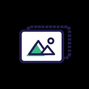 brandmint_servicesicons_brandmint_05.03.2018_design.png