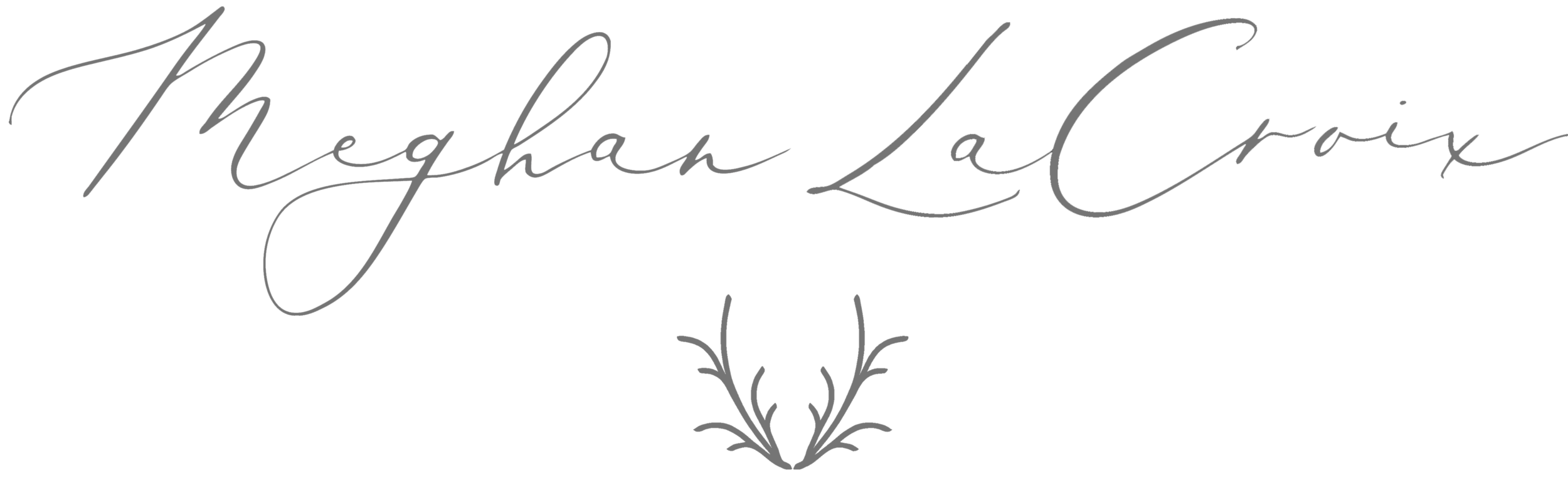 Signature - Antlers.png